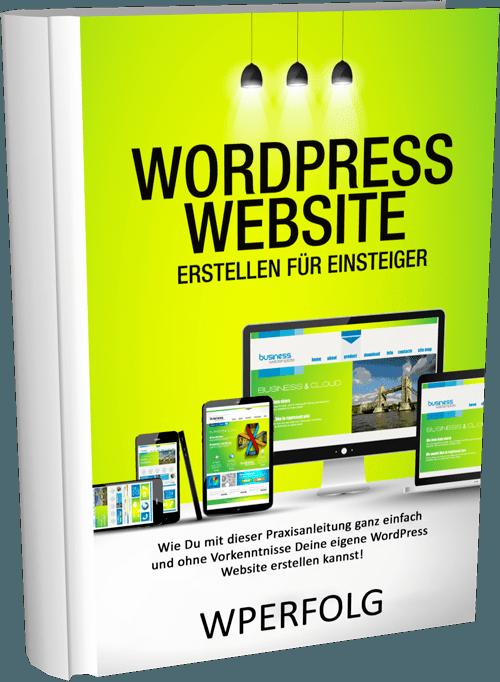 WordPress-Website-Buch-mu-500
