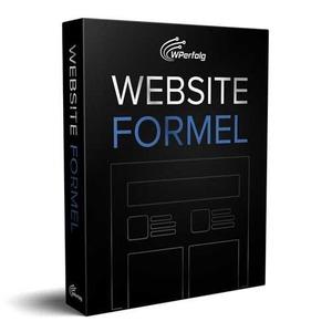 website-formel-500x500-weiss